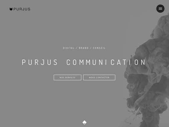 PURJUS COMMUNICATION
